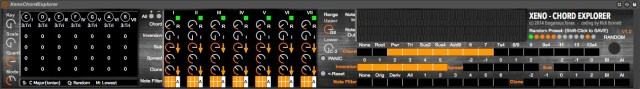 xen-chord-explorer-for-ableton-live