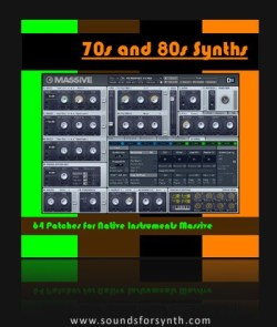 70s-and-80s-synths