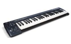M-Audio_Keystation49