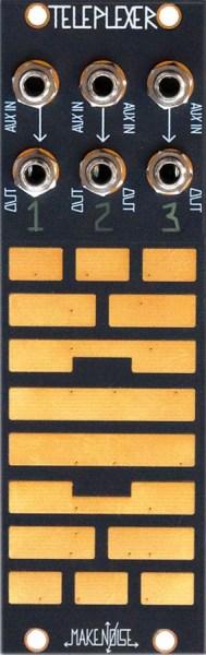 Make-Noise-Teleplexer-2