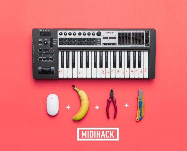 Midihack_pink_synth
