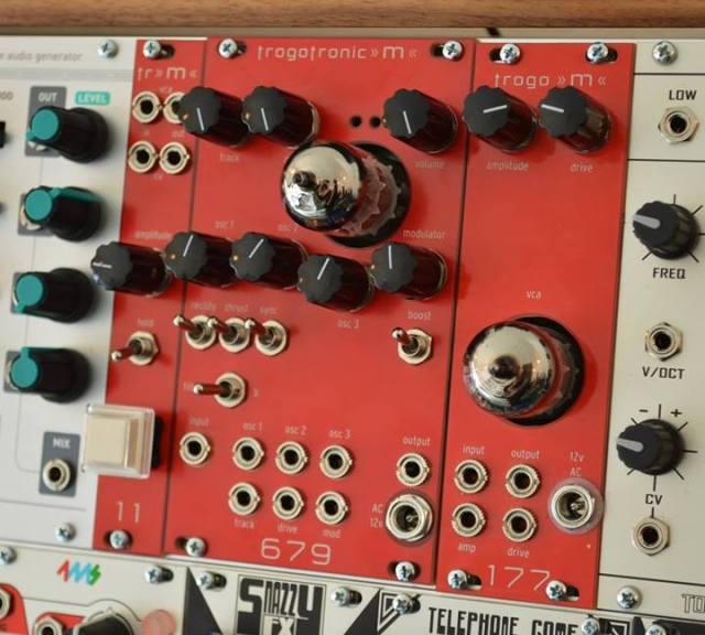 trogotronic-m679-tube-synthesizer