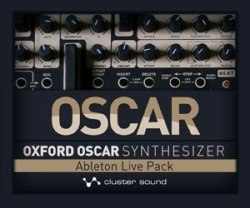 Cluster-Sound-Oscar-300x250