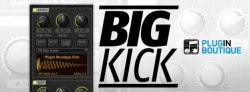 PlugInBoutique_Big_Kick