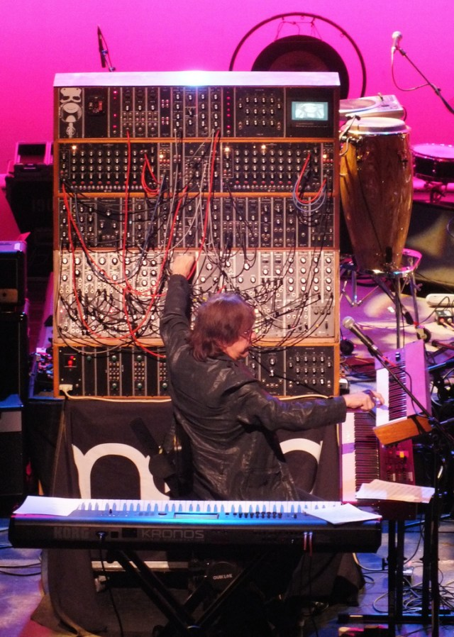 keith-emerson-at-moogfest