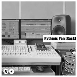 rythmic-pan-rack