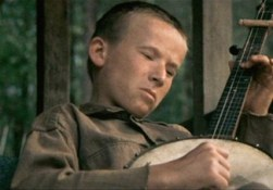 sexy-banjo-man