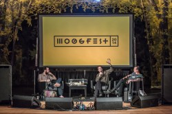 Moogfest_Future_of_Music_Robert_Pluma