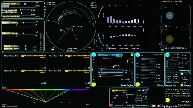 cosmosfvsaturn-1024x574