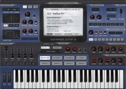 dune-2-synthesizer