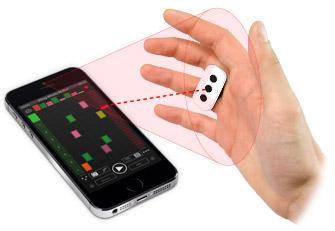 iring_hands_iphone5_mm