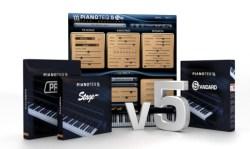 pianoteq-v5-big