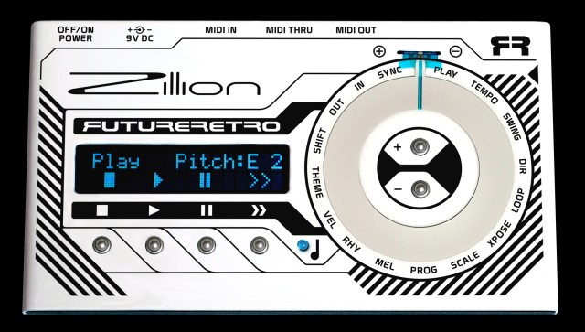 zillion-sequencer-top
