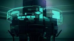 TwistedTools_Darkmorph_Video