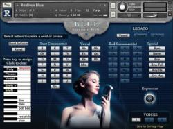 realivox-blue-software-synthesizer