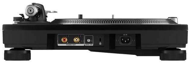 Pioneer-PLX-1000-dj-turntable-back