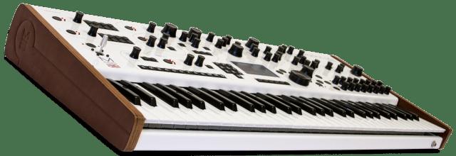 modulus-synthesizer-angle