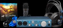 presonus-audiobox_itwo_studio