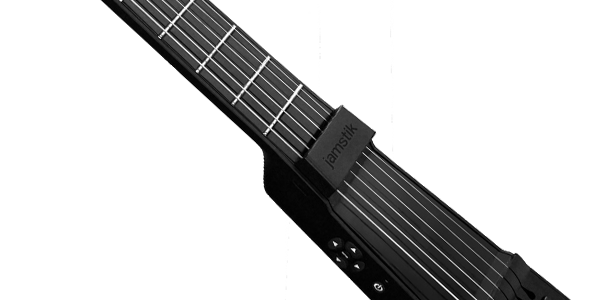 zivix-jamstick-midi-guitar-controller