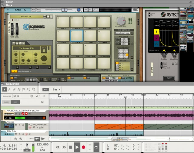 Propellerhead-reason-8