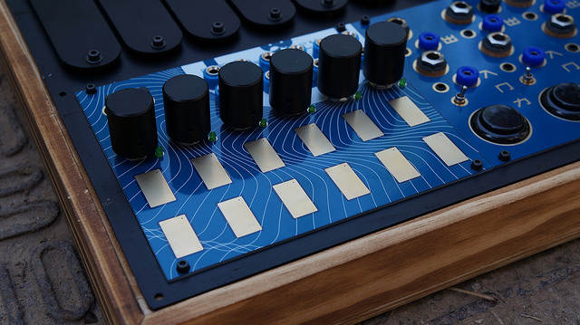 squishable-modular-synthesizer