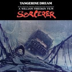 tangerine-dream-sorceror