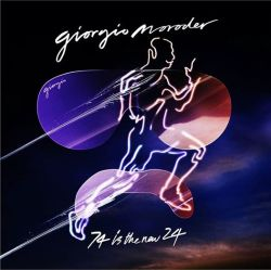 giorgio-moroder-74-is-the-new-34