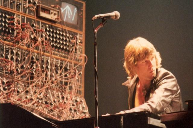 keith-emerson-moog-modular