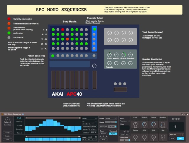 max-for-live-apc-mono-sequencer