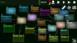 sunvox-modular-synthesizer