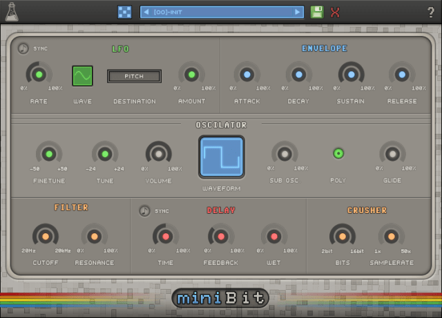 audiothing-minibit