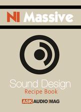 ni-massive-sound-design