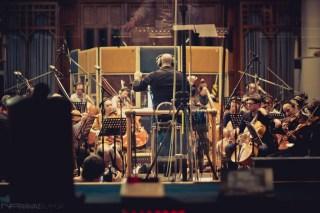 orchestra-vs-synth-mockups