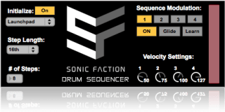 Sonic_Faction_Archetype_Drum-Seq
