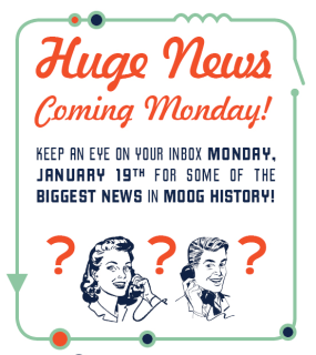humbucker-music-club-huge-moog-news