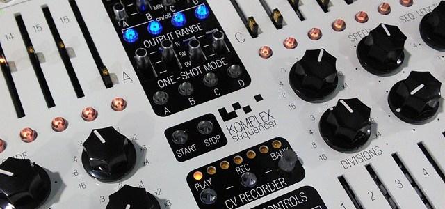 komplex-sequencer-close-up