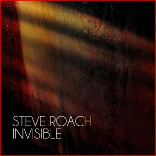 steve-roach-invisible