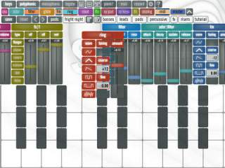 synth-q-synthesizer