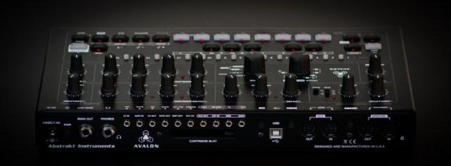 avalon-bassline-synthesizer