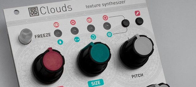 mutable-instruments-clouds