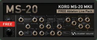 korg-ms-20-mkii