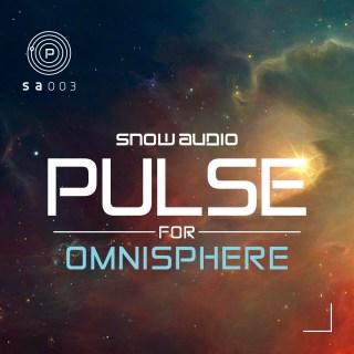 pulse-for-omnisphere