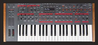Dave_Smith_Instruments_pro2