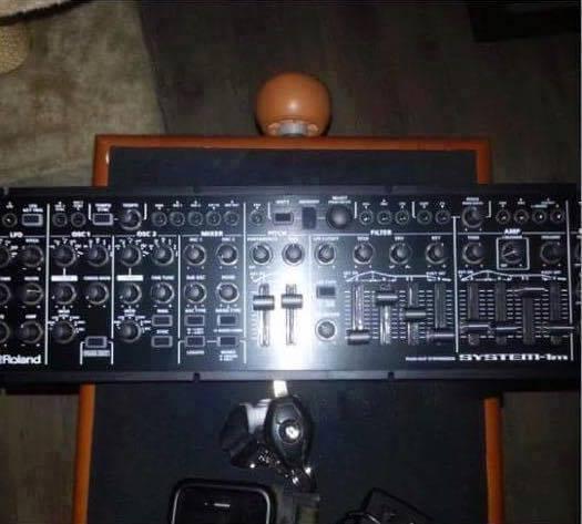 Roland-AIRA-System-1m