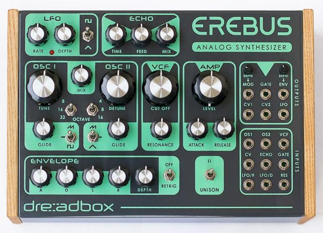 dreadbox-erebus-synthesizer