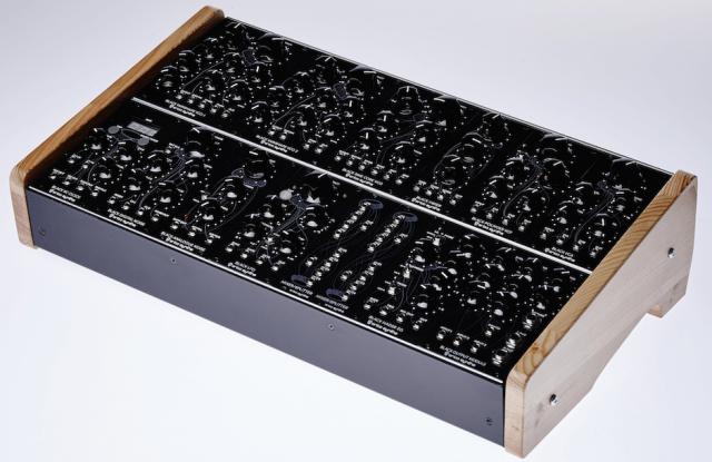 erica-black-series