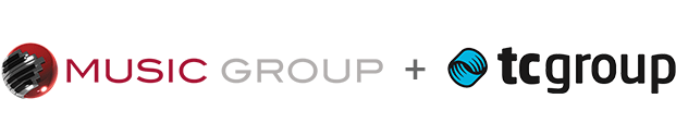 music-group-acquires-tc-group