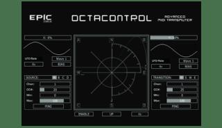 octacontrol-for-reaktor
