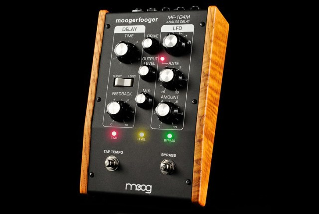 Moog_MF-104M_Analog_Bucket-Brigade_Delay