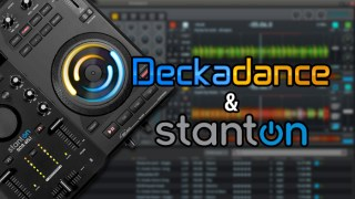 Deckadance-Stanton